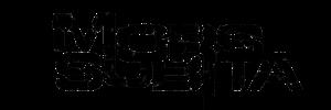 Mors-Subita-logo